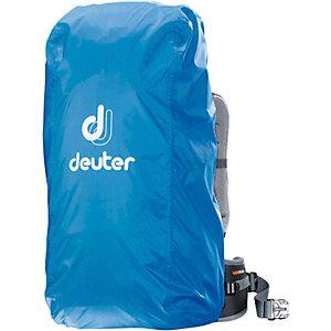 Deuter Rain Cover Regenhülle blau