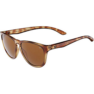 adidas San Diego Sonnenbrille havanna/braun