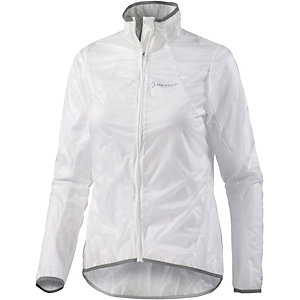 SCOTT Shadow Windbreaker Herren transparent