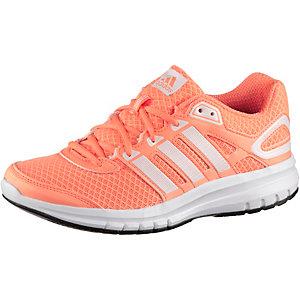 best loved d0ffc 7b202 Adidas Duramo 6 Damen Laufschuhe