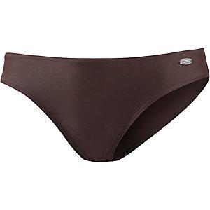 VENICE BEACH Bikini Hose Damen braun