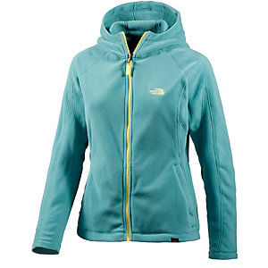 The North Face Karina Fleecejacke Damen mint