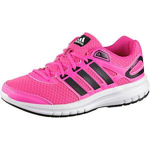 Adidas Duramo 6 Damen