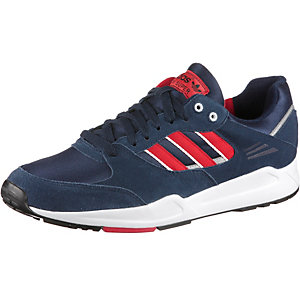 adidas Tech Super Sneaker Herren navy