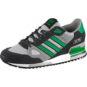 adidas zx 750 grün