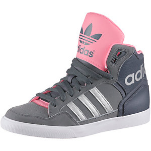 adidas sneaker damen rosa gress. Black Bedroom Furniture Sets. Home Design Ideas