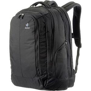 Deuter Grant Pro Daypack schwarz