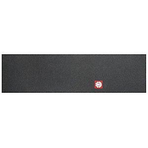 Element Griptape Icon Skateboard Deck schwarz