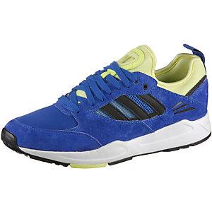 adidas Tech Super 2.0 Sneaker Herren blau