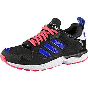adidas ZX 5000 Sneaker Damen schwarz