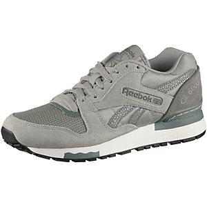 Reebok Sneaker Damen grau