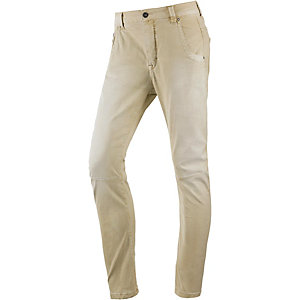 Pepe Jeans Topsy Chinohose Damen beige