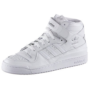 Adidas Sneaker Mid