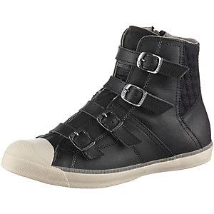 G-Star Grade 2 Sneaker Damen schwarz