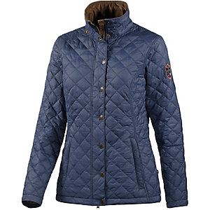 OCK Urban Isolation Jacket Stepp Outdoorjacke Damen navy