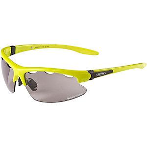 ALPINA Dribs Sportbrille limette