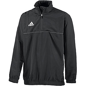 adidas core 15 windbreaker herren schwarz im online shop von sportscheck kaufen. Black Bedroom Furniture Sets. Home Design Ideas