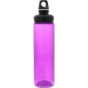 SIGG VIVA Trinkflasche lila