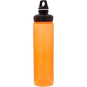 SIGG VIVA Trinkflasche orange