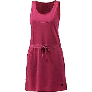 Jack Wolfskin Alice Jerseykleid Damen pink