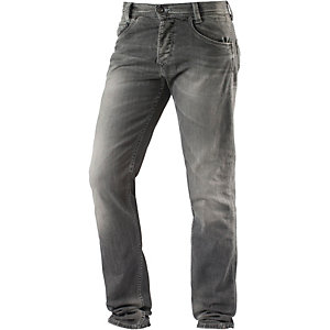 Pepe Jeans Spike Slim Fit Jeans Herren grau/denim