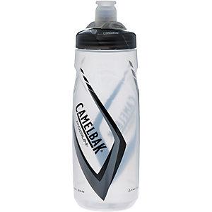 Camelbak Trinkflasche schwarz/weiß