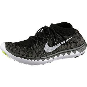 Nike Flyknit 3.0 Herren