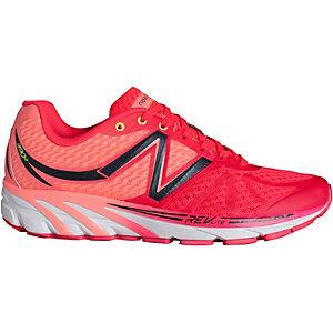 NEW BALANCE W3190 Laufschuhe Damen pink