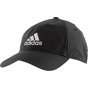 adidas Perf. Logo Cap schwarz
