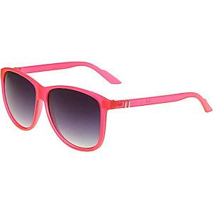MasterDis Sunglasses Chirwa Sonnenbrille neonpink