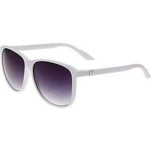 MasterDis Sunglasses Chirwa Sonnenbrille weiß