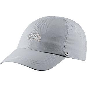 The North Face Sun Shield Ball Cap grau