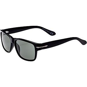 Maui Wowie B2617/01 Sonnenbrille schwarz