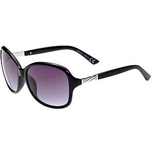 Maui Wowie Sonnenbrille schwarz