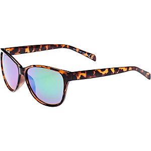 Maui Wowie Sonnenbrille shiny demi