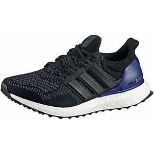 Adidas Ultra Boost Damen Schwarz