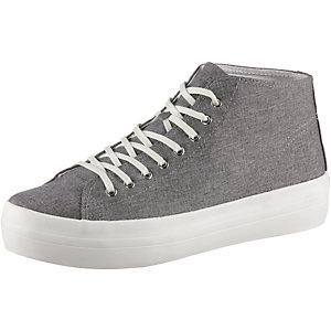 Vagabond Sneaker Damen grau