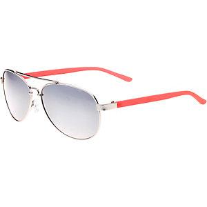 MasterDis Shades Mumbo Sonnenbrille rot