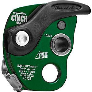 Trango Cinch Sicherungsgerät -