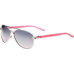 MasterDis Shades Mumbo Sonnenbrille neonpink