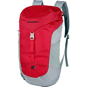 Mammut Creon Element II Wanderrucksack orange/weiß