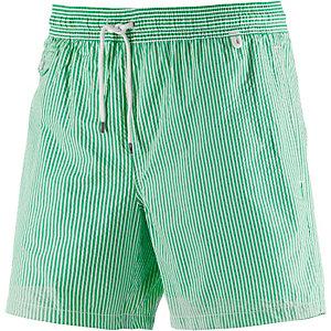 Polo Ralph Lauren Badeshorts Herren grün