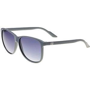 MasterDis Sunglasses Lundu Sonnenbrille dunkelgrau