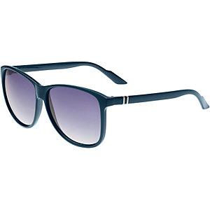 MasterDis Sunglasses Lundu Sonnenbrille navy