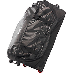 The North Face Rolling Thunder 36 Reisetasche schwarz