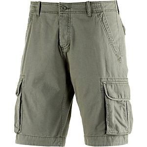 Element Treadwell Shorts Herren oliv