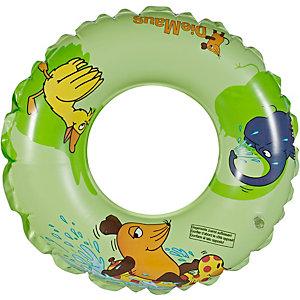 royalbeach Schwimmring Schwimmhilfe Kinder grün