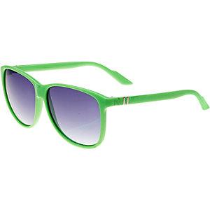 MasterDis Sunglasses Lundu Sonnenbrille limette