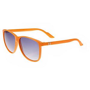 MasterDis Sunglasses Lundu Sonnenbrille orange