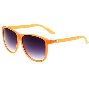 MasterDis Sunglasses Chirwa Sonnenbrille neonorange